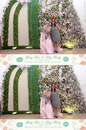 Tam-Thong-wedding-photobooth-95