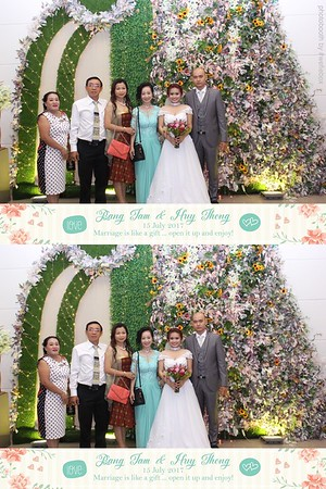 Tam-Thong-wedding-photobooth-84