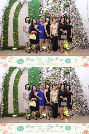 Tam-Thong-wedding-photobooth-115