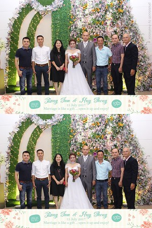 Tam-Thong-wedding-photobooth-87
