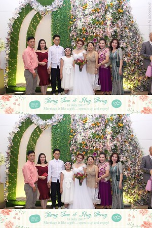 Tam-Thong-wedding-photobooth-43