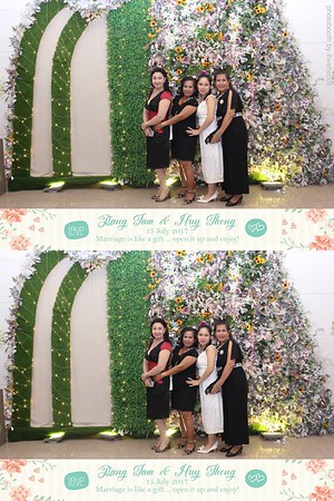 Tam-Thong-wedding-photobooth-107