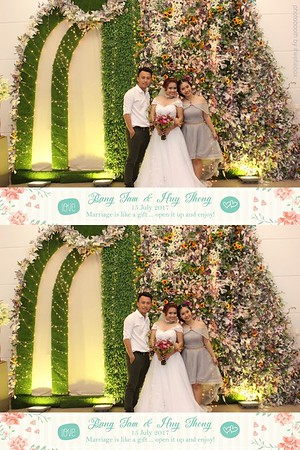 Tam-Thong-wedding-photobooth-18