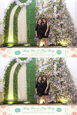 Tam-Thong-wedding-photobooth-89