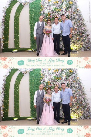 Tam-Thong-wedding-photobooth-101