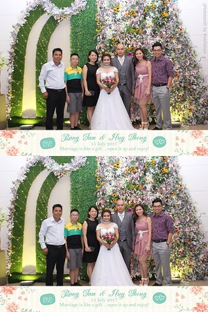 Tam-Thong-wedding-photobooth-85