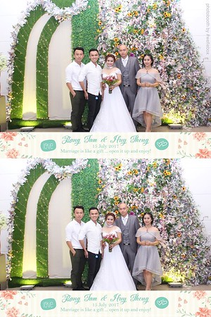 Tam-Thong-wedding-photobooth-72