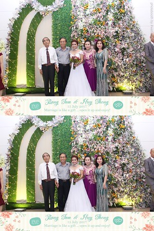 Tam-Thong-wedding-photobooth-44