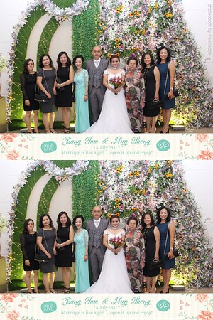 Tam-Thong-wedding-photobooth-77