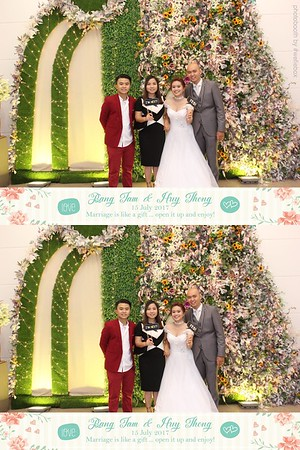 Tam-Thong-wedding-photobooth-06