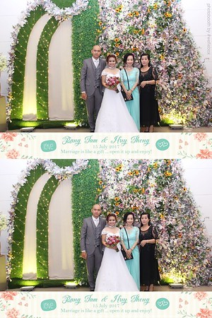 Tam-Thong-wedding-photobooth-74