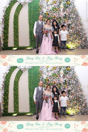 Tam-Thong-wedding-photobooth-102