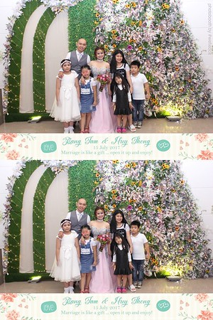 Tam-Thong-wedding-photobooth-104