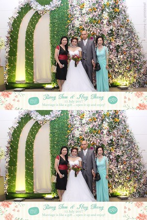 Tam-Thong-wedding-photobooth-50