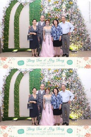 Tam-Thong-wedding-photobooth-99