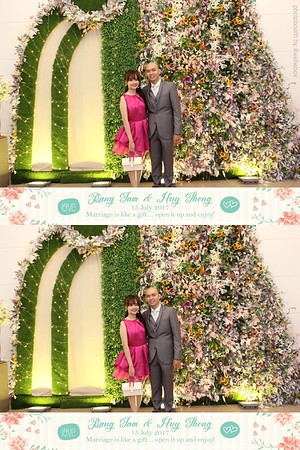 Tam-Thong-wedding-photobooth-04