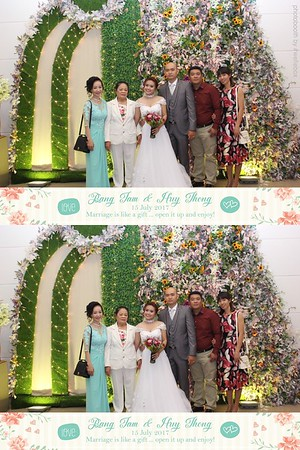 Tam-Thong-wedding-photobooth-35