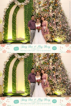 Tam-Thong-wedding-photobooth-16