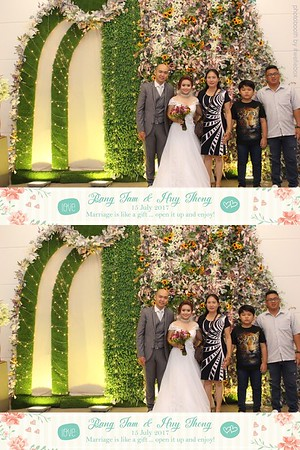 Tam-Thong-wedding-photobooth-12