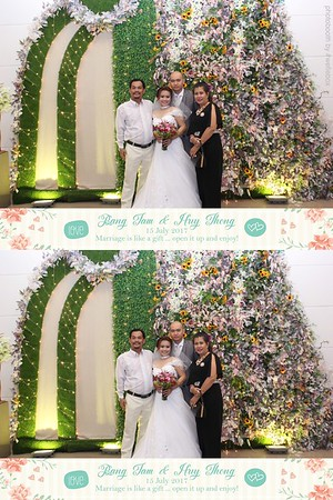 Tam-Thong-wedding-photobooth-68
