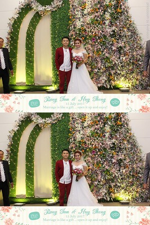 Tam-Thong-wedding-photobooth-30