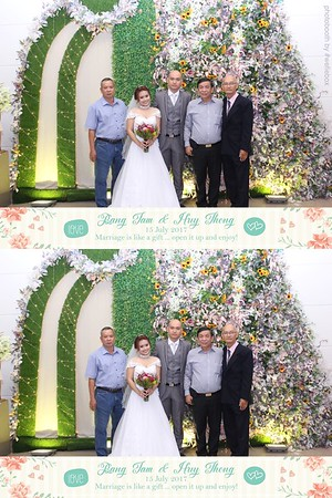 Tam-Thong-wedding-photobooth-52