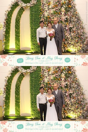 Tam-Thong-wedding-photobooth-15