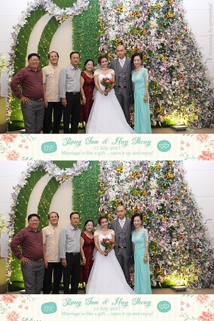 Tam-Thong-wedding-photobooth-51