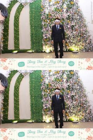 Tam-Thong-wedding-photobooth-91