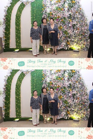 Tam-Thong-wedding-photobooth-113