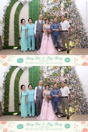 Tam-Thong-wedding-photobooth-120