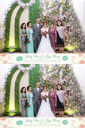 Tam-Thong-wedding-photobooth-75