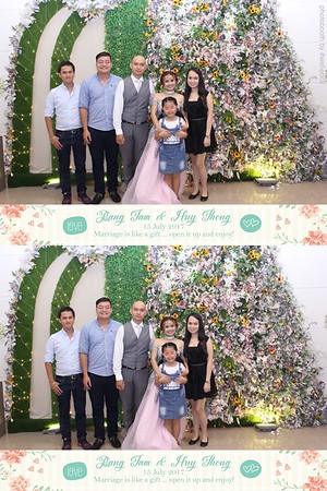 Tam-Thong-wedding-photobooth-100