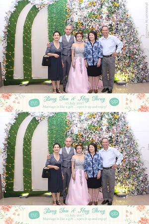 Tam-Thong-wedding-photobooth-97