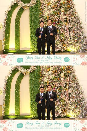 Tam-Thong-wedding-photobooth-01
