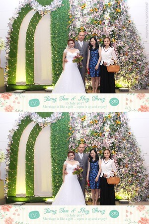 Tam-Thong-wedding-photobooth-56