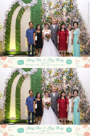 Tam-Thong-wedding-photobooth-49