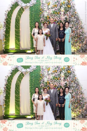 Tam-Thong-wedding-photobooth-48