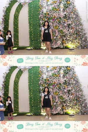 Tam-Thong-wedding-photobooth-112