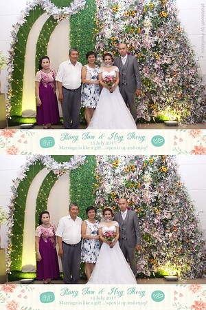 Tam-Thong-wedding-photobooth-69