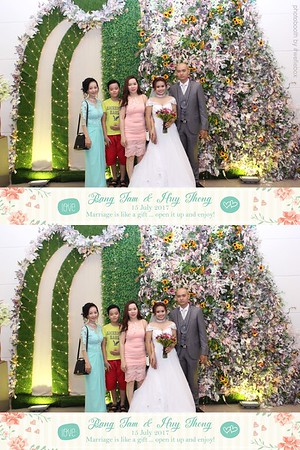 Tam-Thong-wedding-photobooth-61