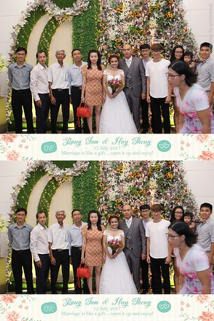 Tam-Thong-wedding-photobooth-27