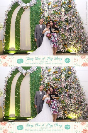 Tam-Thong-wedding-photobooth-76