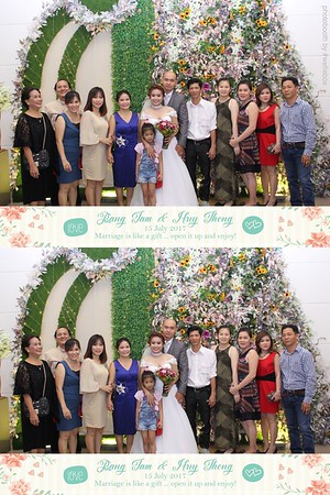 Tam-Thong-wedding-photobooth-64