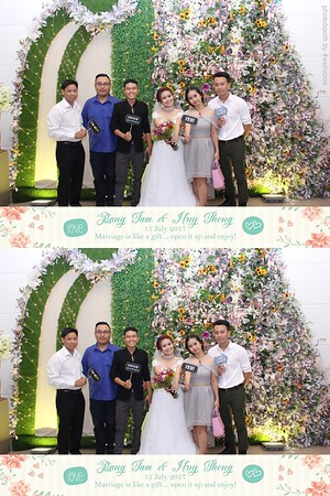 Tam-Thong-wedding-photobooth-45