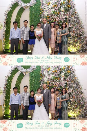 Tam-Thong-wedding-photobooth-82