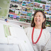 Janet Tam
