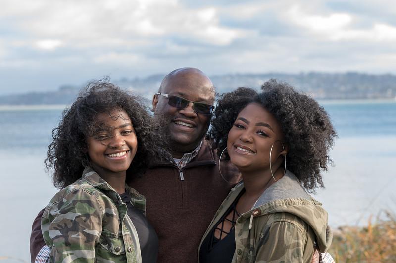 Family Photos-1-3