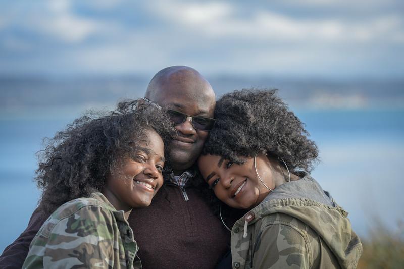 Family Photos-1-26
