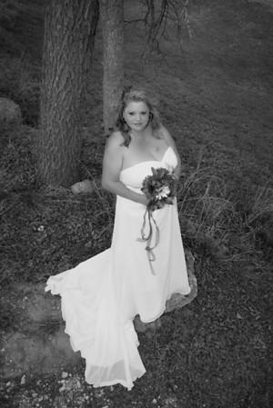 Tamborie Bridals